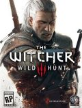 The Witcher 3 III Wild Hunt GOG Cd Key Game Code for Pc (GLOBAL)