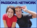 Passions Network Link To Us Banner